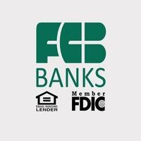 FCB Troy Bank