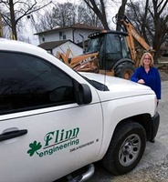 Flinn Engineering, LLC
