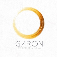 Garon Cooper Photography & Cinema