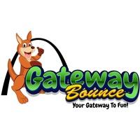 Gateway Bounce