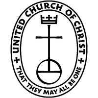St. Jacob United Church of Christ