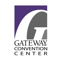 Gateway Convention Center