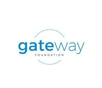 Gateway Foundation