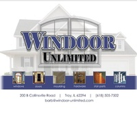 Windoor Unlimited, Inc.