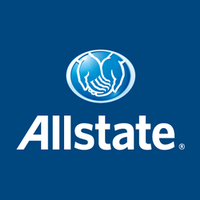 Allstate Insurance/J. Harrison Agency