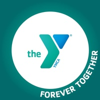 YMCA of Southwest IL - CMT