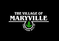 Village of Maryville