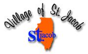 Village of St. Jacob