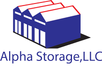 Alpha Storage