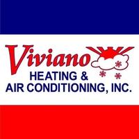 Viviano Heating & Air Conditioning, Inc.