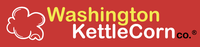 Washington Kettle Corn