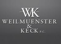 Weilmuenster & Keck, P.C.