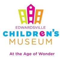 Edwardsville Children's Museum
