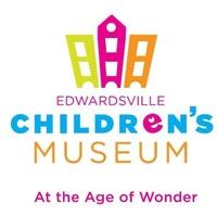Edwardsville Children's Museum