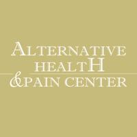 Alternative Health & Pain Center