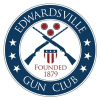 Edwardsville Gun Club