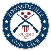 Edwardsville Gun Club