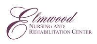 Elmwood Nursing & Rehabilitation