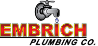 Embrich Plumbing Company