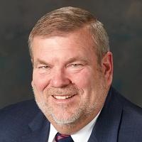 State Representative Charlie Meier