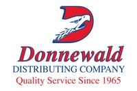 Donnewald Distributing Company
