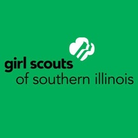 Girl Scouts of Southern Illinois.
