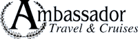 Ambassador Travel & Cruises