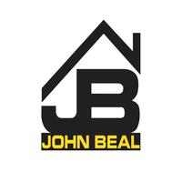 John Beal, Inc.