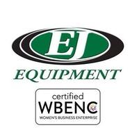 E. J. Equipment