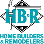 Home Builders and Remodelers MEA
