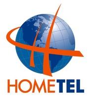 Home Telephone Company