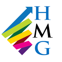Hometown Marketing Group, Inc