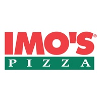 Imo's Pizza.