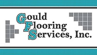 Gould Flooring Services, Inc.