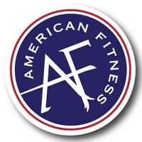 American Fitness