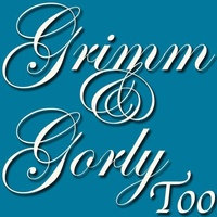 Grimm & Gorly Too
