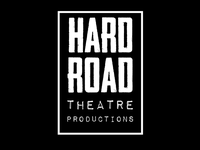 Hard Road Theatre Productions