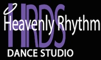 Heavenly Rhythm Dance Studio