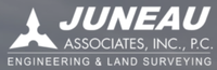 Juneau Associates, Inc., PC
