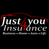 Just4you Insurance Brokers LLC