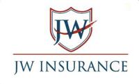 JW Insurance Group
