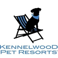 Kennelwood Pet Resorts