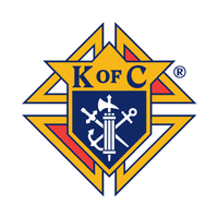 Knights of Columbus #6625