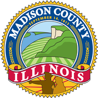 Madison County Employment & Training