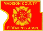 Madison County Firemen's Association
