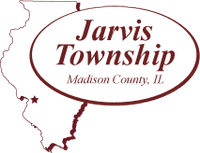 Jarvis Township