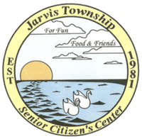 Jarvis Township Senior Center