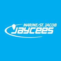 Marine/St. Jacob Jaycees