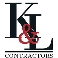 Korte & Luitjohan Contractors, Inc.
