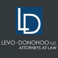 Levo-Donohoo, LLC